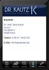 Dr_Kautz_app1