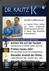 Dr_Kautz_app5