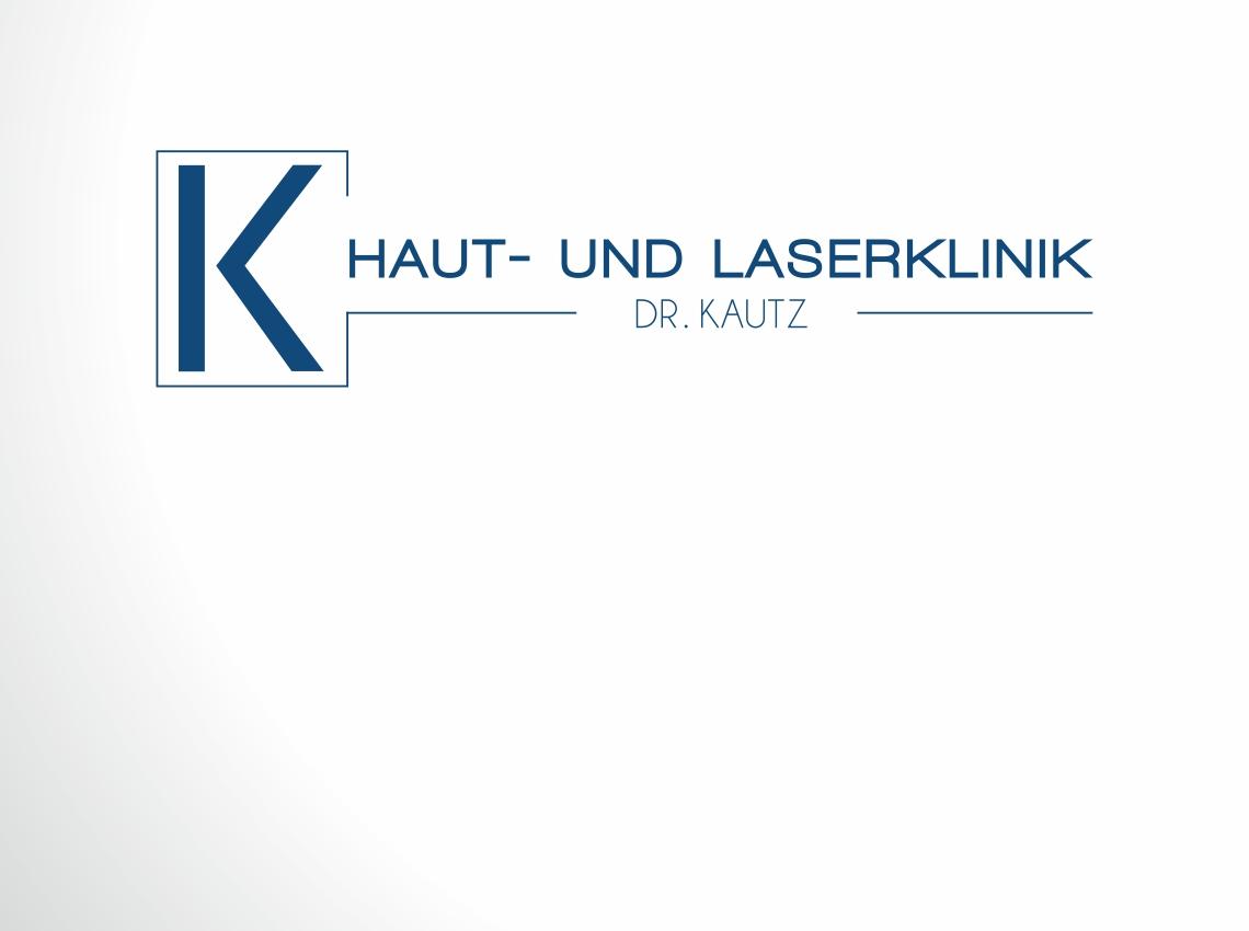 Haut_und _laserklinik_Dr_Kautz_Slide_Logo