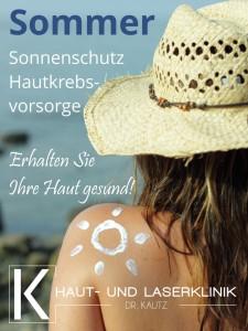 Haut_und_Laserklinik_Dr_Kautz_Sonnenschutz