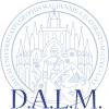 dalm_logo