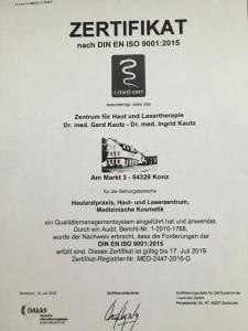 haut_und_laserklinik_dr_kautz_iso_2015