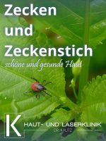 Haut_und_Laserklinik_Dr_Kautz_Titel_Zecken_a_2017