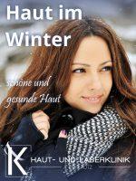 Haut_und_Laserklinik_Dr_Kautz_Haut_im_Winter