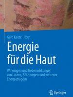 Dr_Gerd_Kautz_Energie auf der Haut