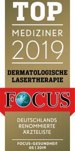 59FCG_Top_Mediziner_Siegel_Dermatologische_Lasertherapie